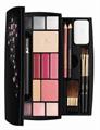 Lancôme Absolu Voyage Blossom Edition Make-Up Palette