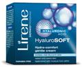 Lirene Hyalurosoft Hydra-Comfort Arckrém