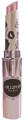 Lollipops Paris Glossy Lipstick Rúzs