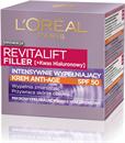 loreal-paris-revitalift-filler-spf50s9-png