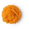 Lush Carrot Cake Ajakradír