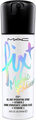 MAC Fix+ Magic Radiance All Day Hydrating Spray + Vitamin C