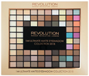 makeup-revolution-144-ultimate-matte-eyeshadow-palette-collection-2018-matt-szemhejpuder-palettas9-png