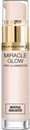 max-factor-folyekony-highlighter-miracle-glow1s9-png