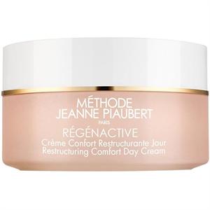 Méthode Jeanne Piaubert Régénactive Restructuring Comfort Day Cream