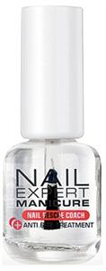 Miss Sporty Nail Expert Manicure Körömlakk