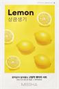 missha-airy-fit-sheet-mask-lemons9-png