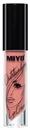 miyo-outstanding-lip-glosss9-png