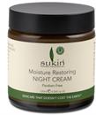 moisture-restoring-night-cream-jpg