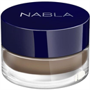 nabla-brow-pot-szemoldok-zseles9-png