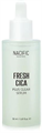 Nacific Fresh Cica Plus Clear Serum