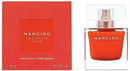 narciso-rodriguez-narciso-rouge-edts9-png