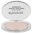 natural-highlighting-powders-png
