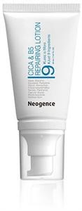 Neogence Cica&B5 Regeneráló Lotion