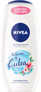 nivea-take-me-to-cuba-kremtusfurdos9-png