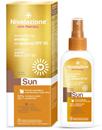 nivelazione-waterproof-suntan-lotion-spf-50s9-png