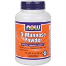 now-d-mannose-pors-jpg