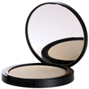 nui-cosmetics-parakore-mattito-fixalo-puders-jpg