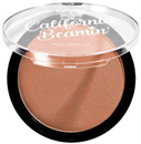 nyx-professional-makeup-california-beamin-face-body-bronzer-kompakt-bronzositos9-png