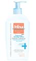 Mixa Optimal Tolerance Sminklemosó Érzékeny és Reaktív Bőrre