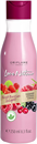 orfilame-love-nature-forest-berries-delight-yoghurt-tusolokrems9-png