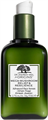 Origins Mega-Mushroom Relief&Resilience Advanced Face Serum