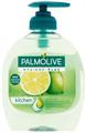 Palmolive Hygiene-Plus Kitchen Folyékony Szappan Lime Kivonattal