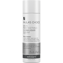 Paula's Choice Skin Perfecting 2% BHA Liquid Exfoliant