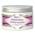 Pharmatheiss Gránátalma Bőrfeszesítő Testápoló Vaj