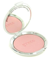 Philosophy Amazing Grace Shimmering Face Powder