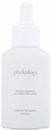phykology-bright-tomorrow-skin-perfecting-serums9-png