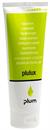 plum-plulux-ipari-keztisztitos9-png