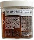 porusosszehuzo-gel-jpg
