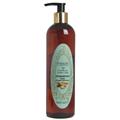 Prize Cosmetics Argan Shampoo