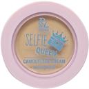 rdel-young-selfie-queen-camouflage-cream1s9-png