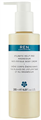 Ren Atlantic Kelp And Magnesium Body Cream