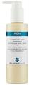 Ren Atlantic Kelp And Magnesium Body Cream