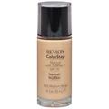 Revlon Colorstay Alapozó SPF6 Normal/Dry Skin