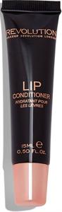 Revolution Lip Conditioner Ajakbalzsam