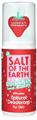 Salt of the Earth Rock Chick Dezodor Spray Tiniknek