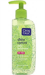 Shine Control Daily Facial Wash