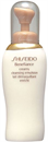 shiseido-benefiance-creamy-cleansing-emulsions9-png