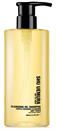 shu-uemura-cleansing-oil-shampoos9-png