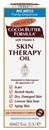 skin-therapy-oils-png