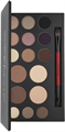 Smashbox Shapematters Paletta