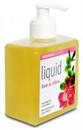 sodasan-bio-folyekony-szappan-rozsa-oliva-jpg
