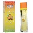 Star Nature Almáspite Illatú Parfüm