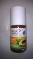Terra Naturi Glanzlack Bio-Papaya