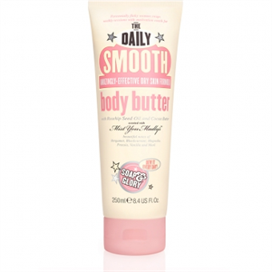 Soap & Glory The Daily Smooth
