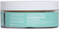 Urban Skin Rx Even Tone Cleansing Bar